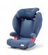 صندلی ماشین گروه سنی 3-2-1 ریکارو Recaro Monza Nova IS Prime Sky Blue