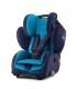صندلی ماشین گروه سنی 3-2-1 ریکارو Recaro Young Sport Hero Core