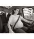 کمربند ایمنی بارداری بی سیف BeSafe iZi Fix Pregnancy Belt