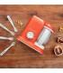 غذاساز کودک ب آ با Beaba Babycook Solo Paprika