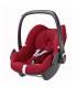 صندلی نوزاد مدل پبل مکسی کوزی Maxi-Cosi Pebble Robin Red