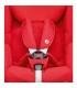 صندلی ماشین مدل توبی مکسی کوزی Maxi-Cosi Tobi Nomad Blue