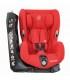 صندلی ماشین اکسیس مکسی کوزی Maxi-Cosi Axiss Nomad Blue