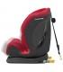صندلی ماشین تیتان مکسی کوزی Maxi-Cosi Titan Nomad Red