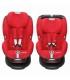 صندلی ماشین روبی ایکس پی مکسی کوزی Maxi-Cosi Rubi XP Poppy Red
