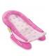 آسانشور حمام پایه دار سامر طرح ماهی Summer Deluxe Baby Bather
