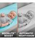 پیجر تصویری سامر Summer Baby Pixel Monitor