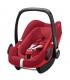 صندلی نوزاد پبل پلاس قرمز مکسی کوزی Maxi-Cosi Pebble+ Robin Red