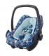 صندلی نوزاد پبل پلاس ستاره مکسی کوزی Maxi-Cosi Pebble+ Star