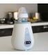 گرمکن الکتریکی دیجیتال بطری نوویتا Nuvita Digital Bottle Warmer