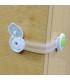 پک کامل محافظ کودک نوویتا Nuvita Baby Safety Kit