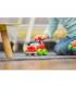 اسباب بازی ماشین تامی Tomy Push & Go Car