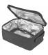 ساک لوازم مکسی کوزی مشکی مدل Maxi-Cosi Modern Bag