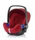 کریر قرمز بریتکس مدل Britax Baby-Safe i-Size