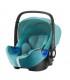 کریر سبزآبی بریتکس مدل Britax Baby-Safe i-Size