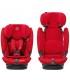 صندلی ماشین قرمز مکسی کوزی مدل Maxi-Cosi Titan Pro