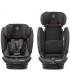 صندلی ماشین مشکی مکسی کوزی مدل Maxi-Cosi Titan Pro