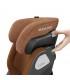 صندلی ماشین قهوه ای مکسی کوزی مدل Maxi-Cosi Kore i-Size