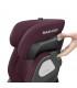 صندلی ماشین زرشکی مکسی کوزی مدل Maxi-Cosi Kore Pro i-Size