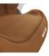 صندلی ماشین قهوه ای مکسی کوزی مدل Maxi-Cosi Kore Pro i-Size