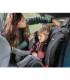 صندلی ماشین خاکستری مکسی کوزی مدل Maxi-Cosi Titan Plus