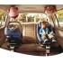بیس صندلی مکسی کوزی مدل Maxi-Cosi FamilyFix
