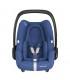 صندلی نوزاد آبی مکسی کوزی مدل Maxi-Cosi Rock