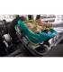 صندلی نوزاد مشکی مکسی کوزی مدل Maxi-Cosi Coral