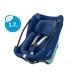 صندلی نوزاد آبی مکسی کوزی مدل Maxi-Cosi Coral
