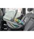 صندلی نوزاد خاکستری مکسی کوزی مدل Maxi-Cosi Coral