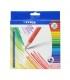 مداد رنگی 24 رنگ لیرا مدل Lyra Osiris