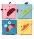 حوله حیوانات ٥ مدل SkipHop