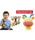 Skip Hop عروسک پولیشی سوسیسی