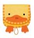 لیف حیوانات ٥ مدل SkipHop