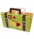 کیف دستی LEGO