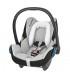 صندلی نوزاد Cabrio Fix رنگ کریستال Maxi-Cosi