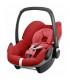 صندلی نوزاد Pebble رنگ قرمز Maxi-Cosi