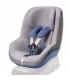 روکش تابستانی صندلی ماشین Pearl رنگ طوسی Maxi-Cosi