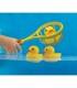 اردک حمام معطر ۳ عددی Tolo