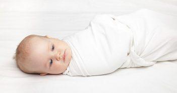 راهنمای خرید قنداق نوزاد
