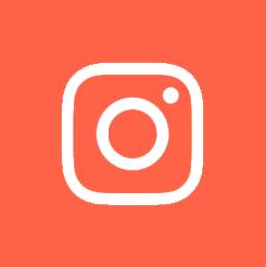 صفحه اینستاگرام کودکو را دنبال کنید