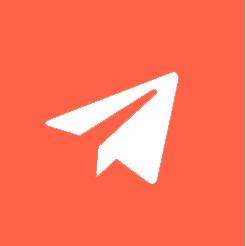 با تلگرام با کودکو در تماس باشید